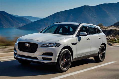 imagenes jaguar f pace jaguar f pace ženski je automobil godine autosnova com