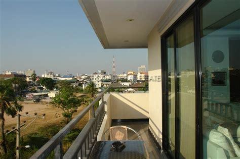 maxx central condo in pattaya city condo for sale