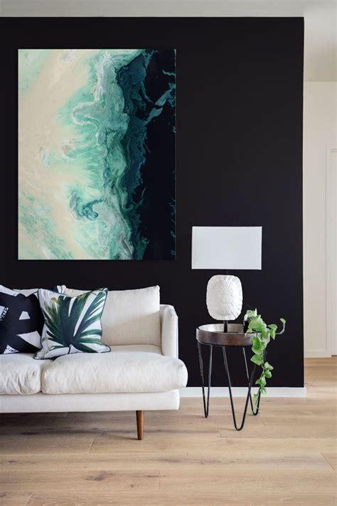 3 rare but fascinating interior design styles midcityeast art for bedroom best home design ideas stylesyllabus us