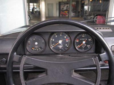 Autoscout Porsche Boxster by Guide D Achat D Une 914 914 Boxster Cayman 911 Porsche