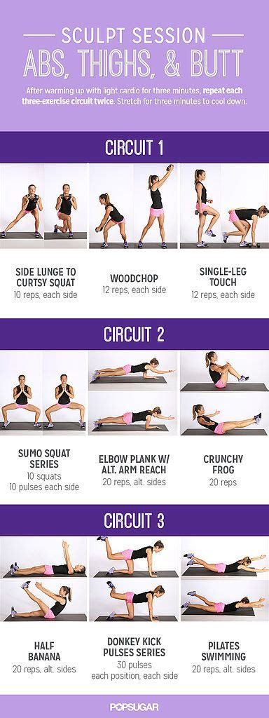 812 best images about happy fitness on crunches ab workouts and triceps