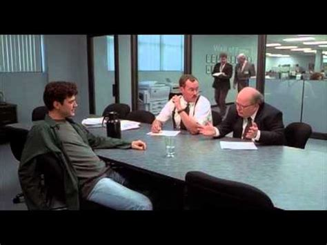 Office Space Fixed The Glitch by I Skills Office Space Mp4