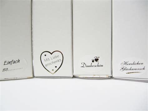 Etiketten Aufkleber Bestellen by Aufkleber Klebeetiketten