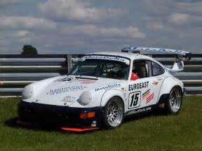 Famous Porsche by Pelican Parts Technical Bbs Most Famous Porsche Racing