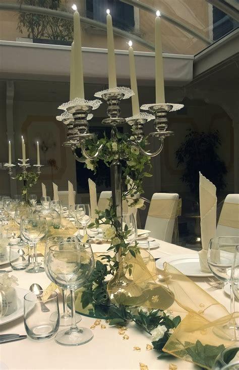 ristorante la cupola il tuo matrimonio ristorante la cupola
