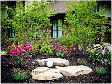 wayne s landscaping 28 best small backyard landscape top 15 outdoor kitchen designs and their costs 24h site