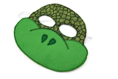 tortoise mask template printable tortoise mask template turtoise clipart mask 5