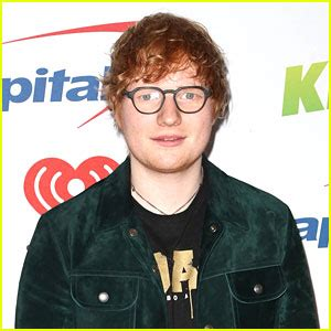 ed sheeran reverbnation madonna s turn up the radio video premiere watch now