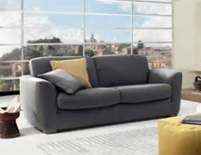 Sofa L Brio natuzzi microfiber sofa brio natuzzi italia thesofa