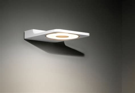 Modular Ceiling Lights Spock Wall Ceiling Lights From Modular Lighting Instruments Hometone