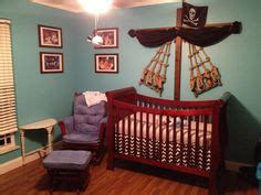 Pirate Ship Crib by 1000 Images About For Grandbaby On