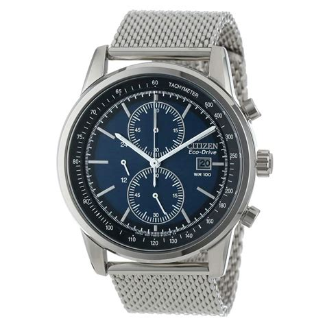 10 most popular s blue watches my of watches