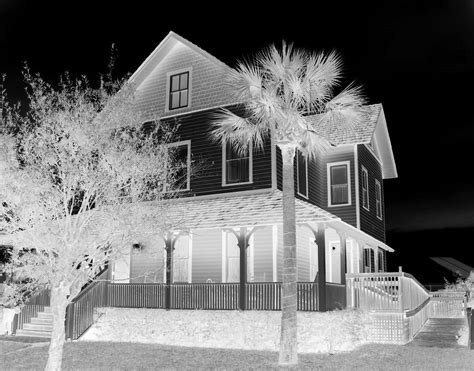 haunted house that can touch you the riddle house in florida u s a 187 tripfreakz com