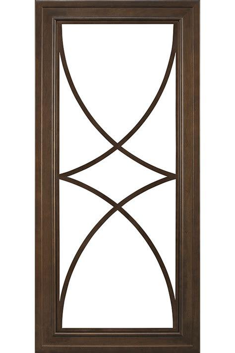 cabinet door mullion inserts style n mullion cabinet doors omega