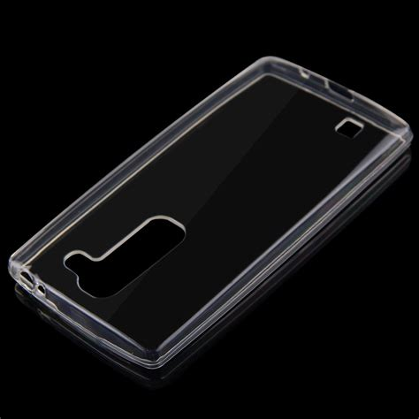 Soft Cover Casing Tpu Silicon Soft Gell For Samsung Galaxy C9 Pro soft silicone tpu gel rubber clear transparent cover skin for various phone ebay