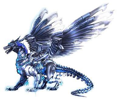 dragon x tattoo edmonton re dei destrieri demon slayer italiano wikia fandom