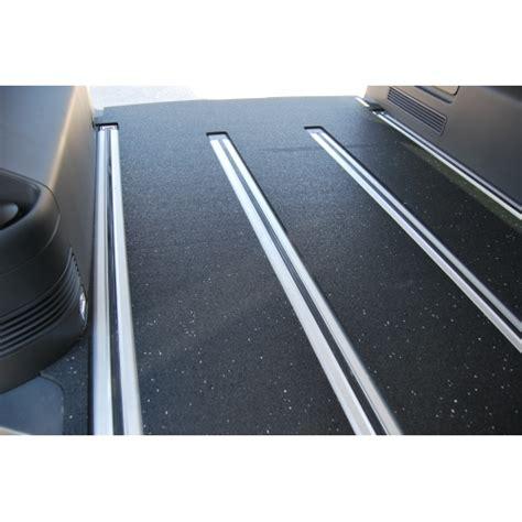 teppich t5 multivan antirutschmatte teppich boden wanne vw t5 multivan 4er
