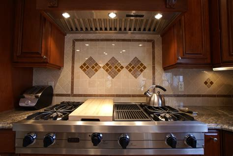 Martha Maldonado Of Wholesale Kitchen Cooking Tips For Your New Kitchen Design Build Pros