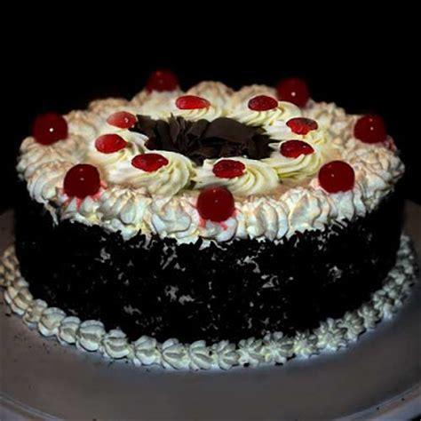 tips membuat kue kering coklat resep cara membuat kue coklat enak