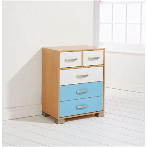 Cheap Pink Chest Of Drawers by Buy Cheap Pink Chest Of Drawers Compare Products Prices For Best Uk Deals