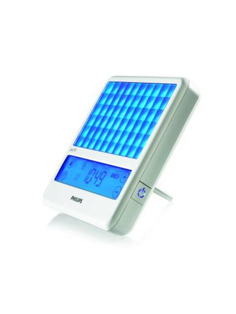philips golite blu light therapy device manual philips golite blu light therapy device wholesomeone