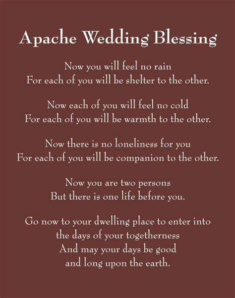 The 25  best Wedding blessing ideas on Pinterest   Irish