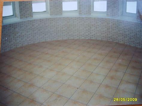 Porcelanosa Salle De Bain 373 by Fcd Carrelage Diffusion Calculer Un Devis 224