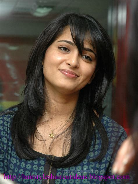latest indian haircuts pictures latest haircuts for indian women