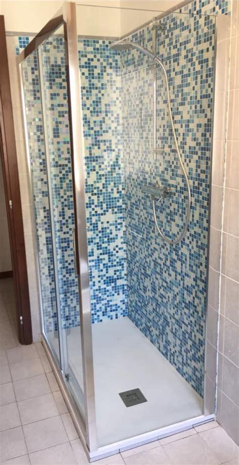 convertire vasca in doccia conversione vasca box doccia azienda idraulici