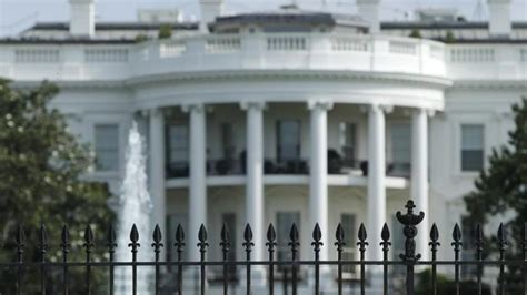 win the white house odds are on the gop to win the white house unless the fiscal times