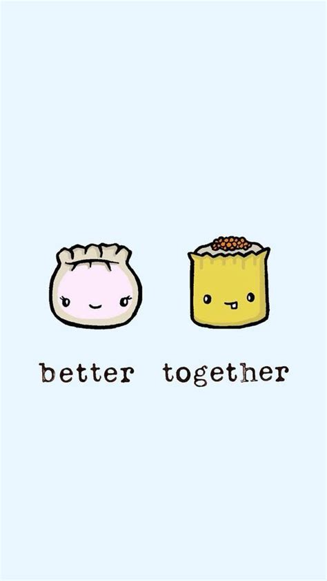 better together better together by mouta coisas fofas s2