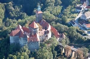 File Burg Schlaining Jpg Wikimedia Commons