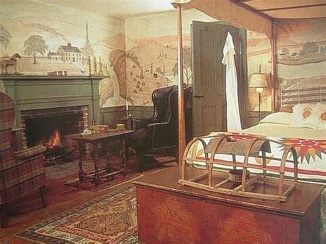 primitive colonial home decor eye for design decorating in the primitive colonial style