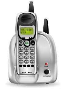 home phone keep in touch with everyone prlog