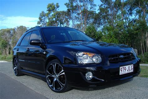 subaru hatchback 2004 2004 subaru impreza 2 5 rs sport wagon us related