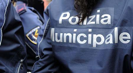 polizia municipale napoli ufficio contravvenzioni napoli polizia municipale azioni di controllo sul