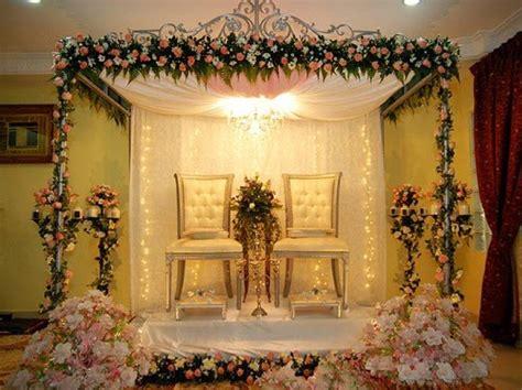 Wedding Sederhana by 10 Tema Dekorasi Pernikahan Untuk Inspirasi Pernikahanmu