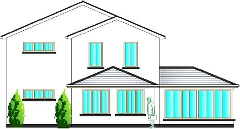 house plans online uk 4 bed house plans buy house plans online the uk s online house plans provider uk