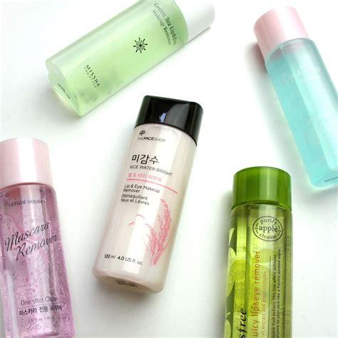 Makeup Remover arbonne eye makeup remover reviews mugeek vidalondon