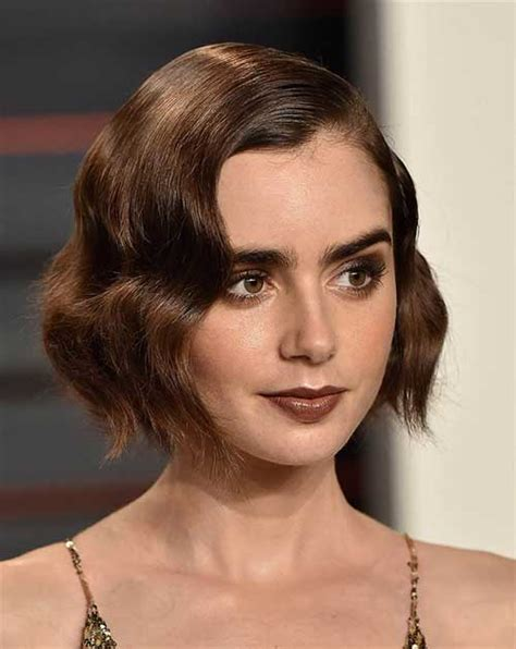 short haircuts celebrities the best short hairstyles for women 2015 latest celebrity bob hairstyles short hairstyles 2017