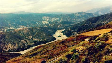 imagenes sorprendentes paisajes hermosos y bellos paisajes sorprendentes del mundo entero