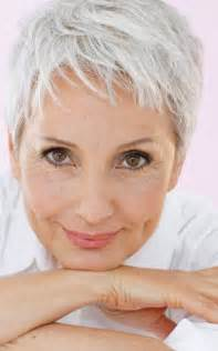 best hairstyle and haircuts for older women hairstyles