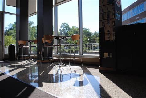 Of Dayton Mba Program by Crotty Center Programs Of Dayton Ohio