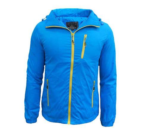 Wind Breaker Jacket light windbreaker jacket outdoor jacket