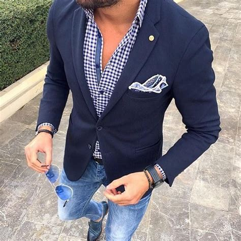 mens jeans shop all styles of jeans for men levis men s fashion instagram page casual styles smart casual