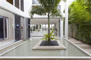 house features 57 garden water feature designs designing idea