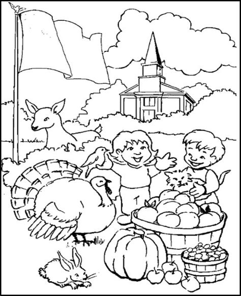 give thanks color sheet thanksgiving pinterest color