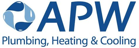 apw plumbing heating cooling plumbing kansas city