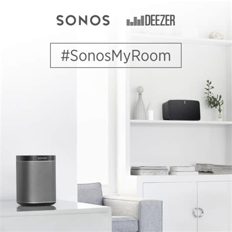 sonos bathroom sonos 1 bathroom 28 images sonos play in bathroom