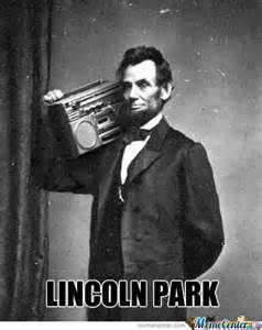 Abraham Lincoln Meme - abraham lincoln memes best collection of funny abraham